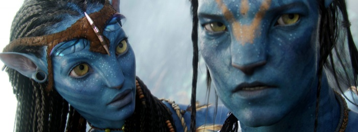 Avatar 3D: Special Edition