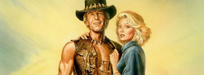 crocodile dundee 2 full movie free online