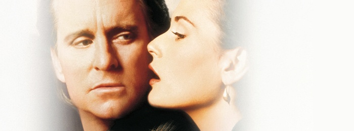 Disclosure 1994 Where To Watch Streaming And Online Flicks Com Au