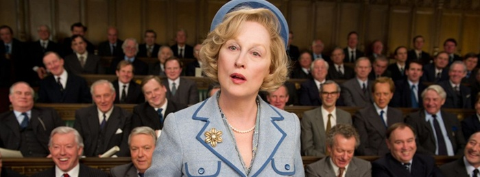 The Iron Lady Where To Watch Streaming And Online Flicks Com Au