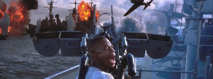 pearl harbour available on dvdbluray reviews