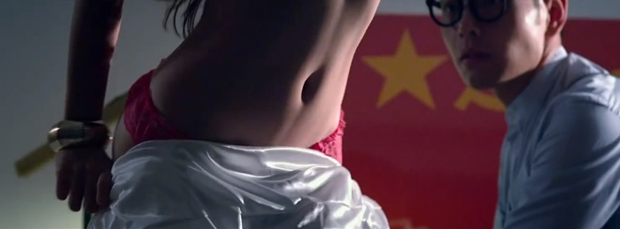 lan kwai fong 2 full movie download