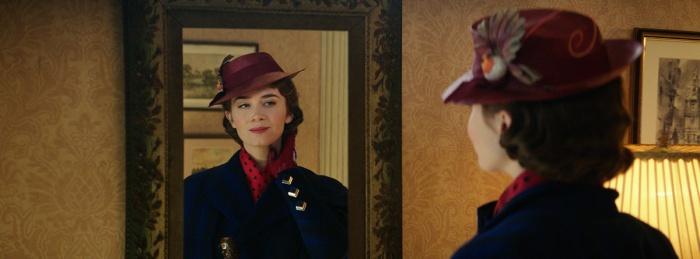 Mary Poppins Returns - Ladies Night Screening