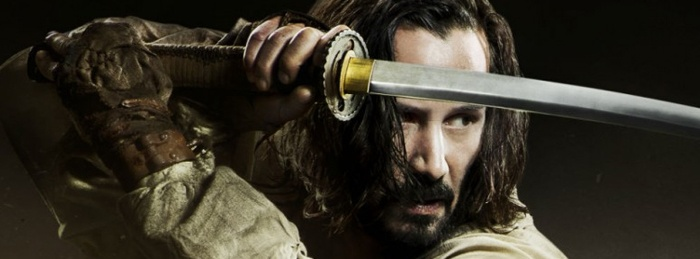 47 Ronin Where To Watch Streaming And Online Flicks Co Nz