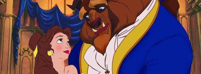 Beauty And The Beast 1991 Where To Watch Streaming And Online Flicks Com Au