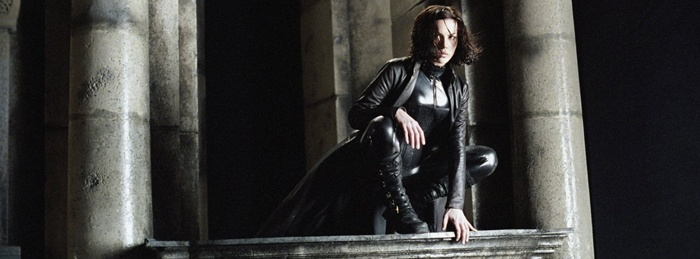 Underworld 2003 Where To Watch Streaming And Online Flicks Com Au