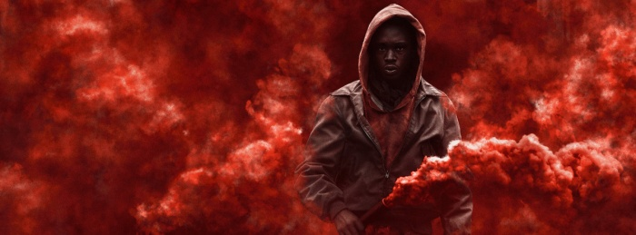 Captive State Movie Times Release Date Reviews