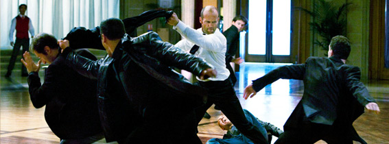 transporter 3 available on dvdbluray reviews