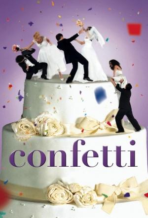 Confetti (2006)