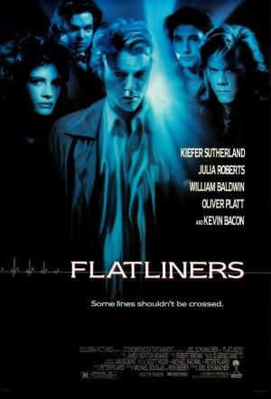 Flatliners (1990)