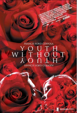 Youth Without Youth Film Poster
