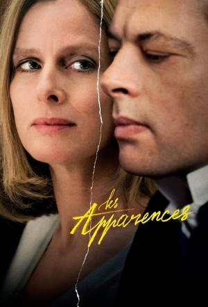 Appearances (2020)