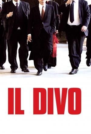 The Deity (Il Divo)