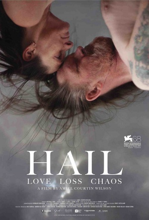 Hail (2011)