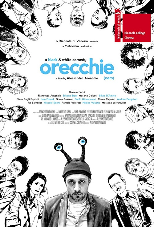 Orecchie At Matakana Cinemas Movie Times Tickets