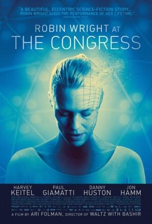 The Congress
