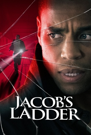Jacob's Ladder (2019)