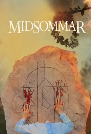 Midsommar: The Director's Cut