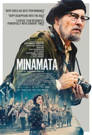 Minamata