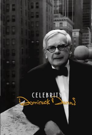 Celebrity: Dominick Dunne