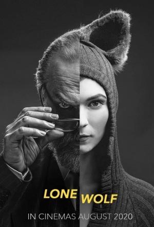 Lone Wolf (2021)