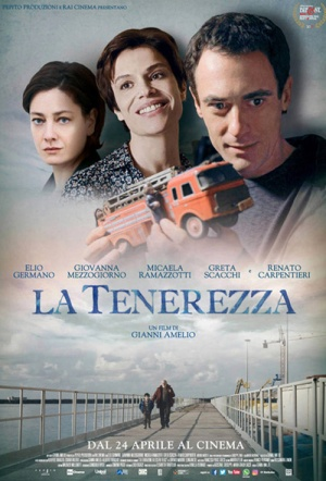 Tenderness (La tenerezza)