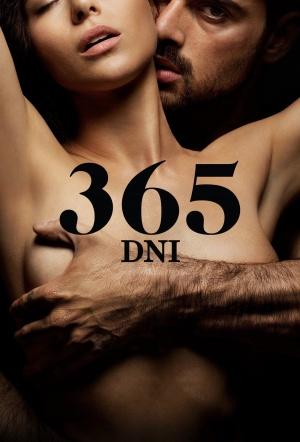 365 Days (365 DNI)