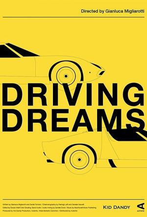 Driving Dreams