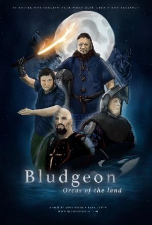 Bludgeon