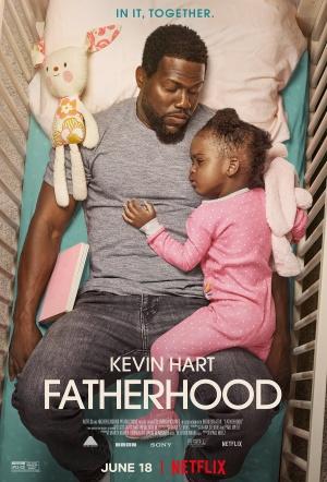 Fatherhood (2020)