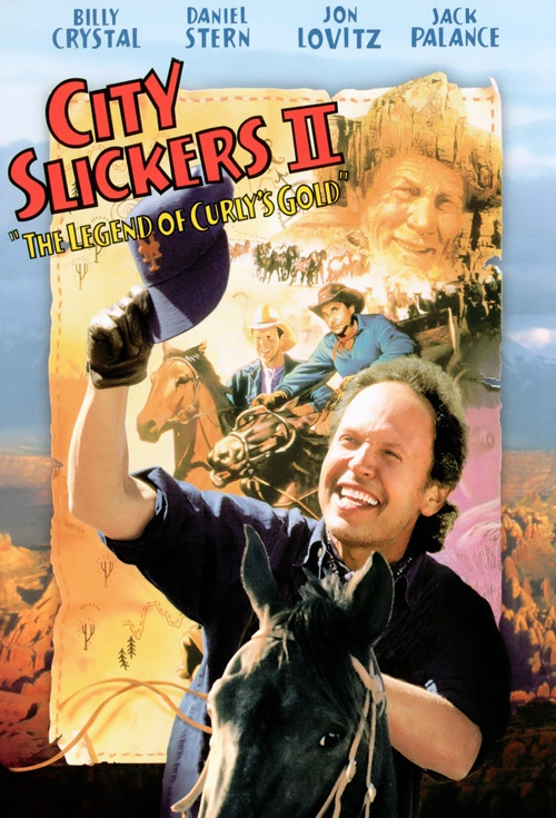Jon Lovitz Movies - Flicks co nz