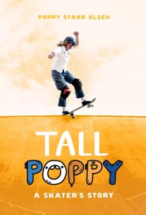 Tall Poppy