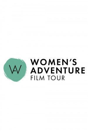 Women's Adventure Film Tour