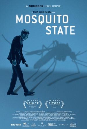 Mosquito State