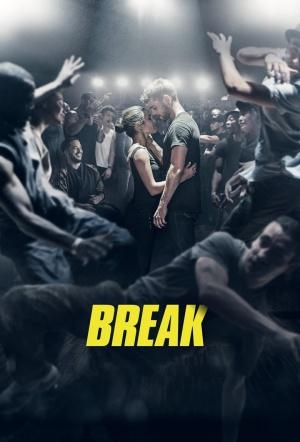 Break (2018)