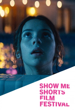 Show Me Shorts: Love and Other Catastrophes