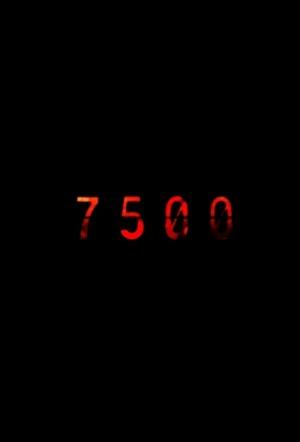 7500 (2012)