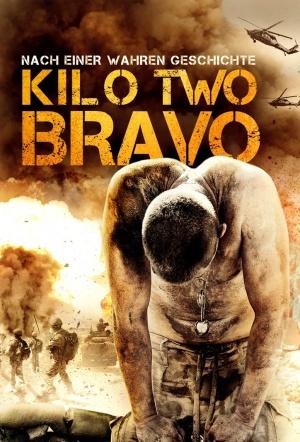 Kajaki: Kilo Two Bravo