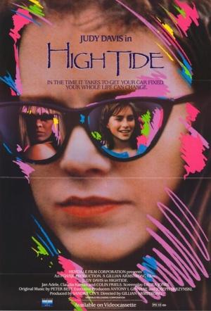 High Tide (1987)