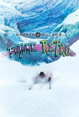 Warren Miller's Future Retro