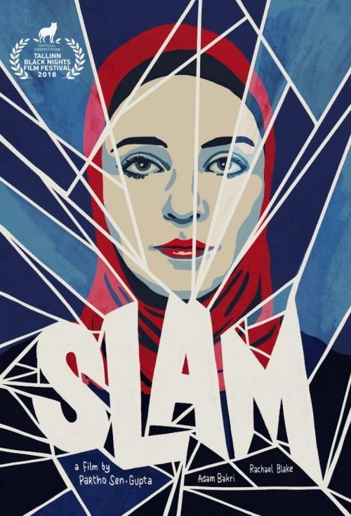 Slam (2018)