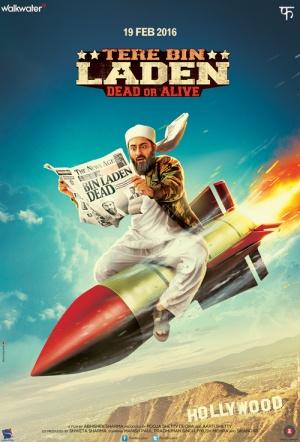 Tere Bin Laden: Dead or Alive
