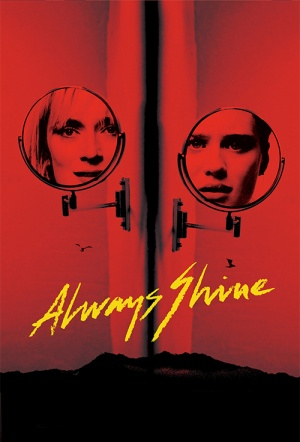 Always Shine Film Poster