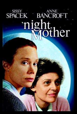 'night Mother