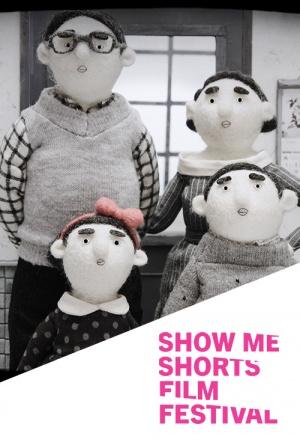 Show Me Shorts: Unconventional Families