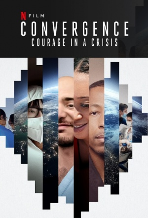 Convergence: Courage in a Crisis