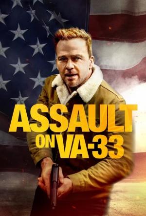 Assault on VA-33