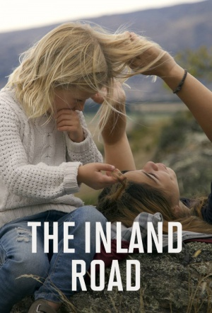 The Inland Road Film Poster