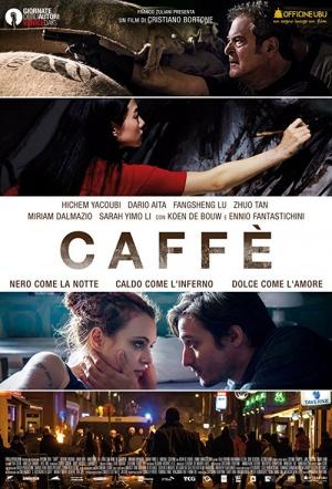 Coffee (Caffe)