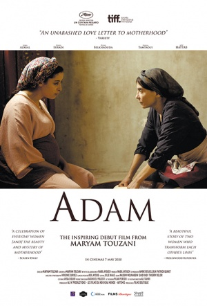Adam (France)
